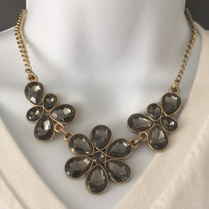 Vintage necklace (bundle 3 listings for $25) VN72